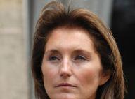 Cécilia Sarkozy contre le magazine Closer au tribunal : résultat lundi 28 à quinze heures...