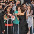 Sandra Bullock présente The Proposal au El Capitan de Beverly Hills
