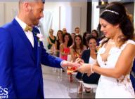 Mariés au premier regard 3 : Mariage pour Claire et Gaëtan