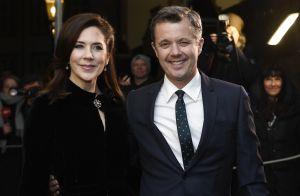 Prince Henrik : L'hommage de la famille royale, un an après sa mort