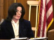 Michael Jackson : Le docu choc bientôt en télé, la chaîne traînée en justice