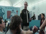 Mort de Brody Stevens : Le comique vu dans Very Bad Trip s'est pendu