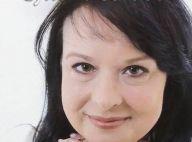 """Cynthia Sardou, victime d'un viol collectif : ses agresseurs """"dans la nature"""""""
