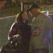 Channing Tatum en couple avec Jessie J : Ils ne se cachent plus !