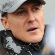 Michael Schumacher : Première apparition depuis l'accident, à Majorque ?