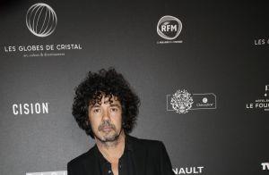 Yarol Poupaud : Cette petite manie vexante pour sa chérie Caroline de Maigret