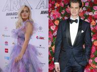 Andrew Garfield et Rita Ora : ils ont déjà rompu !