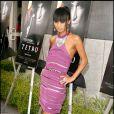 """Bai Ling, lors de l'avant-première de """"Tetro"""", au Billy Wilder Theatre, le 3 juin 2009 !"""