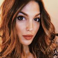 Iris Mittenaere dévoile sa nouvelle tête, le 7 mars 2019.