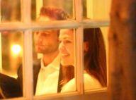 Jennifer Garner : Soirée en amoureux avec son séduisant nouveau chéri