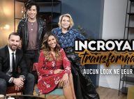 Incroyables transformations : Une ex-candidate de Secret Story au casting