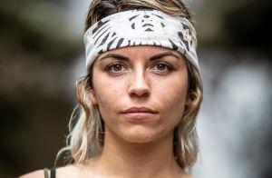 Angélique (Koh-Lanta 2019) a bien changé : La preuve en photos !