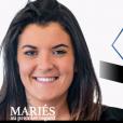 """Sonia et Maxime - """"Mariés au premier regard 3"""", 11 mars 2019, sur M6"""