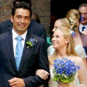 Famille royale : Buckingham confirme le divorce de Lady Davina et Gary Lewis
