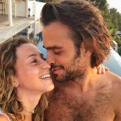 Candice (Koh-Lanta) et Jérémy en couple : un tendre moment dévoilé