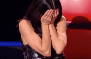 The Voice 8 : Jenifer bloquée et agacée, Tiphaine cartonne, les équipes bouclées