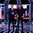 """""""50 mn Inside"""" sur TF1, le 23 mars 2019 dès 17h50."""