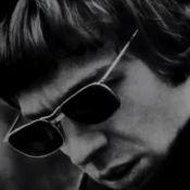 Scott Walker : Mort du mentor de David Bowie à 76 ans
