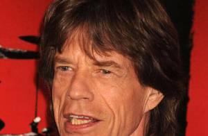 Mick Jagger s'implique dans le sauvetage... de l'antre des Rolling Stones et des Beatles !