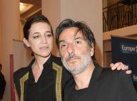 """Charlotte Gainsbourg, l'avenir de ses 3 enfants : """"Moi je les vois tous acteurs"""""""