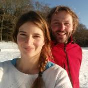 Samuel et Johanna (L'amour est dans le pré) fiancés : ils recommencent tout !