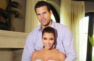 Kim Kardashian : Son ex-mari Kris Humphries s'exprime à coeur ouvert