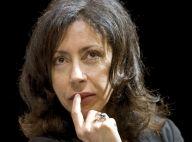L'écrivain français Yasmina Reza : la gagnante des prestigieux Tony Awards à New York  !