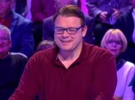"""Benoît (Les 12 Coups) accusé d'être favorisé : sa réponse à la """"communauté maso"""""""