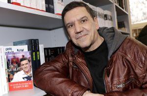 Christian Quesada en prison :