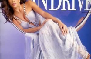 Eva Longoria : grossesse, famille, régime... Elle dit toute la vérité, et rien que la vérité !!