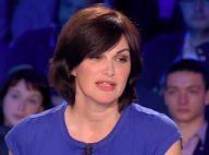Helena Noguerra très cash sur son fils Tanel, son ex Philippe Katerine...