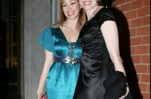 L'actrice Autumn Reeser de Newport Beach... s'est mariée !