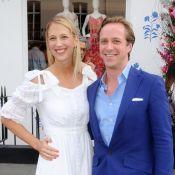 Pippa Middleton : Le mariage de son ex copié sur celui d'Harry et Meghan Markle