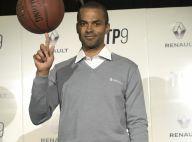 Tony Parker : Nouveau projet inattendu, très loin de la NBA