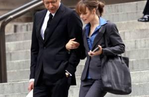 Rachel McAdams et Jeff Goldblum : leur complicité éclate au grand jour !