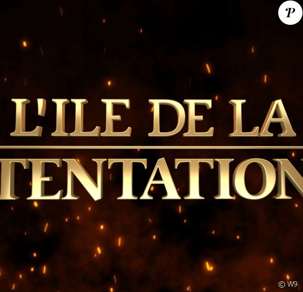 L'Île de la tentation 2019.