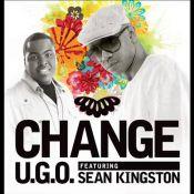 U.G.O annonce un grand changement, en duo avec Sean Kingston : écoutez !