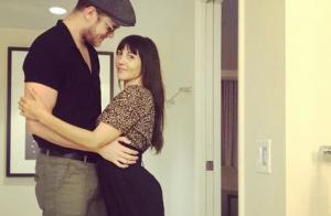 Dan Reynolds (Imagine Dragons) : Bientôt papa après avoir sauvé son mariage
