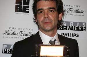 Xavier de Moulins met les choses au clair dans l'affaire Gasquet...