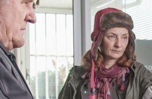 Corinne Masiero (Capitaine Marleau) reconnue dans la rue : Ce qui la