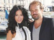 Plus belle la vie - Samia bientôt en couple : Son ex Boher jaloux