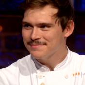 Top Chef 2019 : Damien éliminé, les proches débarquent, les brigades changent !