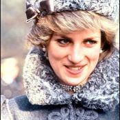 "Lady Diana : Qui est Emma Corrin qui l'incarnera dans ""The Crown"" ?"