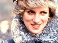 "Lady Diana : Qui est Emma Corrin qui l'incarnera dans ""The Crown"" ?"