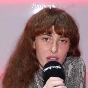 The Voice 8 : Poupie en duo avec Aya Nakamura ? Sa condition drôle et cash...