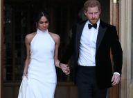 Meghan Markle et Harry : Ce lieu emblématique de leur mariage ouvert au public