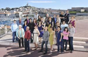 Plus Belle La Vie : Les coulisses du succès d'un soap-opéra... à la french !