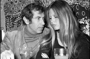 Brigitte Bardot maltraitée par ses parents : sa dernière fessée à 16 ans