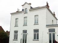 Gérard Depardieu se débarrasse de sa maison belge à prix cassé !