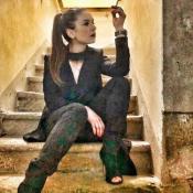 Lucie Bernardoni (Star Academy) malade et virée sans ménagement : elle raconte